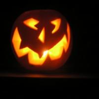 Festa di Halloween. Perchè non scegliere Londra?
